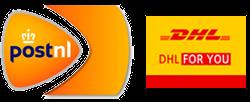 PostNL DHL